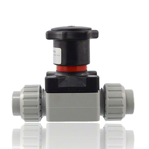 """11318 3/"""" by 2/"""" Hose Adapter ABS Plastic"""