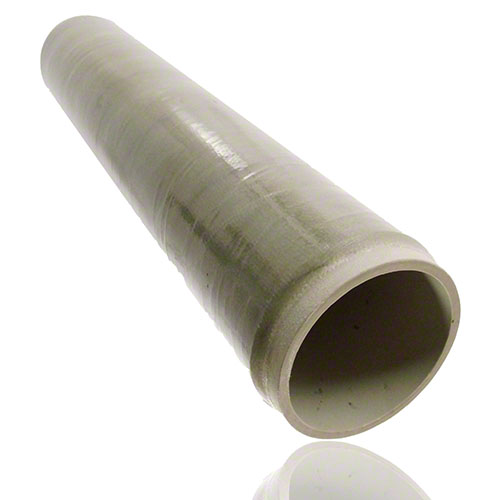 FRP Pipe Liner PP