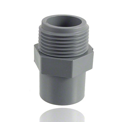 ABS Adaptor Fittings