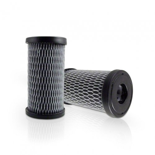 Pentek Water filter for active carbon filtration